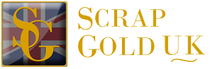 Scrap Gold UK Offices